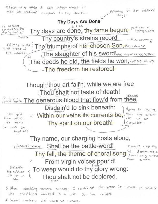 "poem analysis A summary of ""the world is too much with us"" in william wordsworth's analysis themes, motifs this poem is one of the many excellent sonnets wordsworth."
